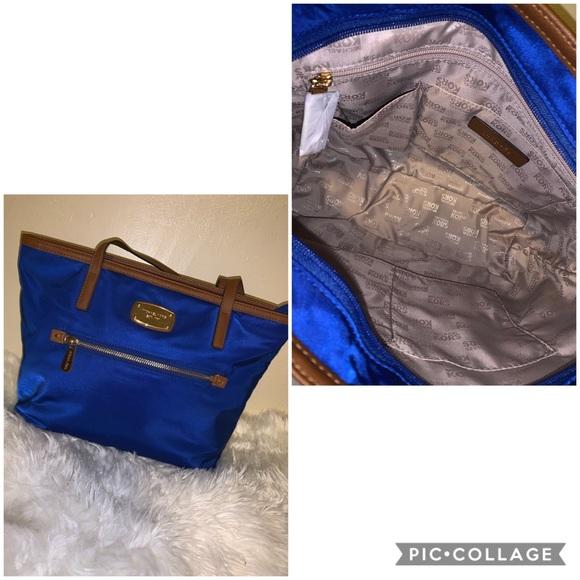 Michael Kors Handbags - Purse No Wallet